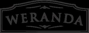 Weranda Logo